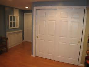 home depot interior doors beautiful bypass closet doors 25 diy sliding closet doors
