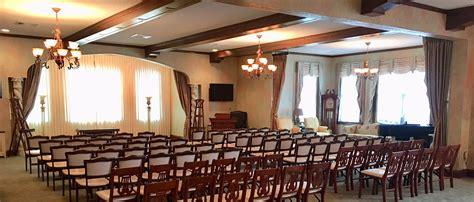 Canaletonella Funeral Home  Marquette, Gwinn & Ishpeming Mi