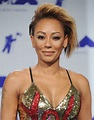 'Old Spice' – Mel B receives torrent of obline abuse from ...