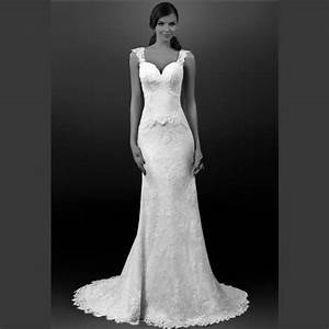 tight wedding dresses junoir bridesmaid dresses With tight wedding dresses