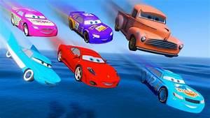 Bobby Car Ferrari : cars party smokey ferrari flo cal weather bobby swift ~ Kayakingforconservation.com Haus und Dekorationen