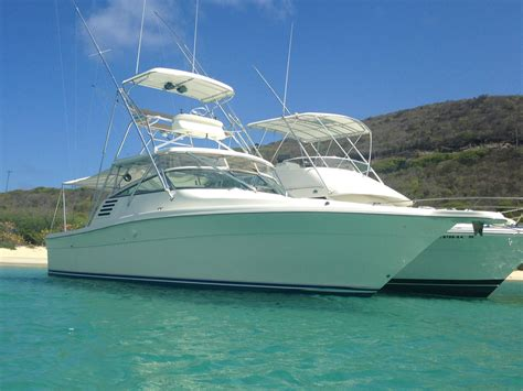 34 sea ray 2001 fishing toy san juan denison yacht sales