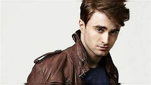 What Happened To Daniel Radcliffe - What He's Doing Now in ...