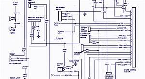 Tata Indica Electrical Wiring Diagram Pdf