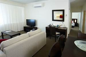 one bedroom apartments decorating ideas regarding how to With how to decorate a one bedroom apartment
