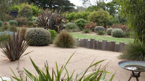 australian coastal garden design topiary garden in central victoria gardens native gardens and australian native garden