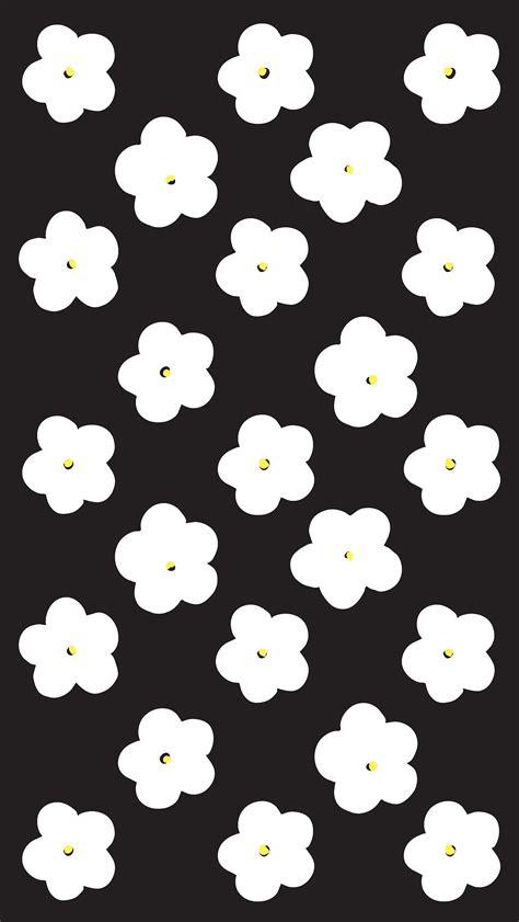 white wallpaper iphone black and white iphone images pixelstalk net White