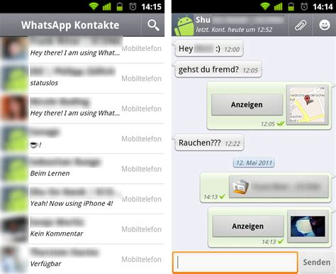 whatsapp on android optimus 5 search image whatsapp android