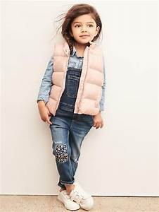 Best 20+ Toddler Girl Clothing ideas on Pinterest | Toddler girls fashion Toddler outfits and ...