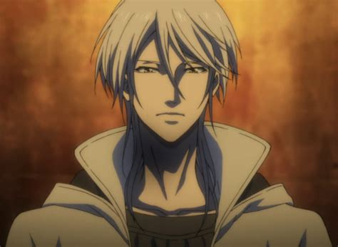 bureau 2 places shogo makishima psycho pass wiki fandom powered by wikia