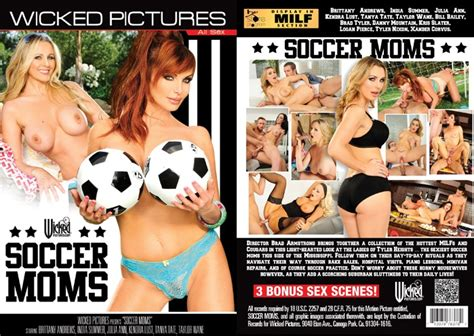 Forumophilia Porn Forum Wickedpictures Full Hd Page 8