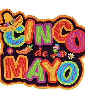 Cinco de Mayo: ¿Qué se celebra? - Guía del 5 de Mayo