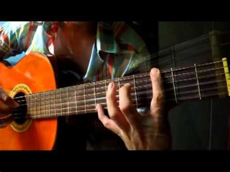 Xjapan  Tears Guitar Classical Cover By Zaadoat Youtube