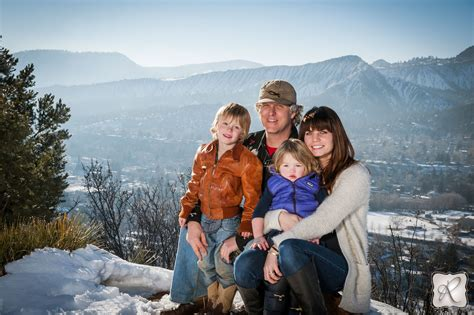 Rundquist's Portraits in Durango Colorado - Durango ...