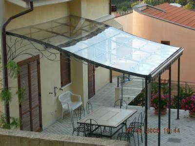 gazebo per terrazza gazebo in ferro battuto per terrazzo terrazza tettoia