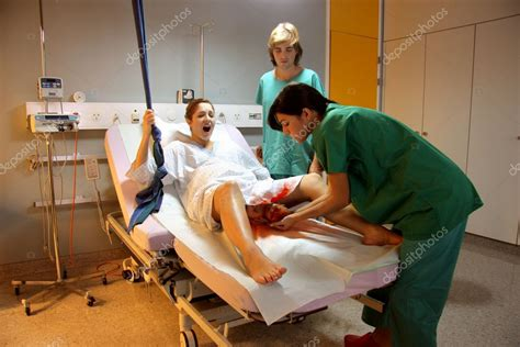 childbirth stock photo  olly