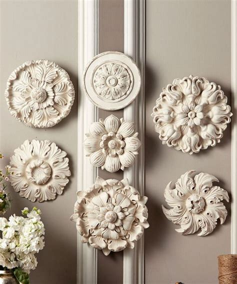shabby chic wall decorations shabby chic wall decor roselawnlutheran