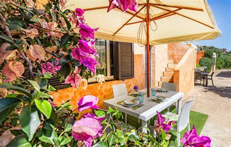 Appartamenti In Affitto In Sardegna Da Privati affitto appartamenti sardegna da privati