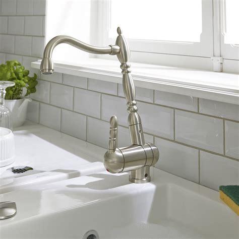 indogate com lino salle de bain brico depot