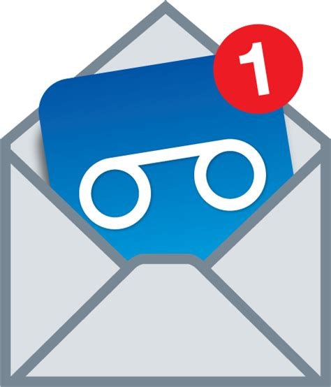 Voicemail Images Voicemail To Email Icon Momentum Telecom