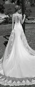 galia lahav wedding dresses galia lahav 2015 la dolce vita bridal collection fashion shared