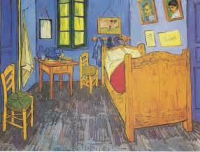 file gogh vincents schlafzimmer in arles2 jpeg wikimedia commons - Schlafzimmer In Arles