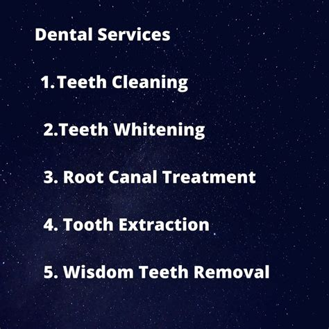 The anesthesia will take about 12 hours to wear out. Stages of Wisdom Teeth Healing - Dental Clinic