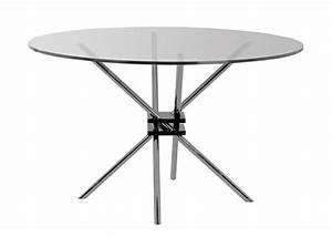 Glasplatte Für Küche : mz59 runder tisch mit glasplatte f r k che tisch mit ~ Michelbontemps.com Haus und Dekorationen