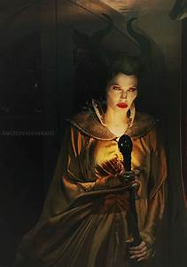 Fairy Maleficent - Maleficent (2014) Photo (37160781) - Fanpop