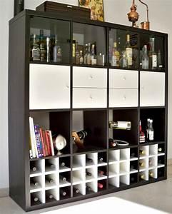 Ikea Regal Einsätze : an diesem ikea kallax regaleinsatz kommst du nicht vorbei kundenreferenzen blog new ~ Markanthonyermac.com Haus und Dekorationen