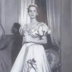 Liviu Ciulei - Wikipedia