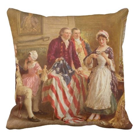 betsy ross famous quotes image quotes  hippoquotescom