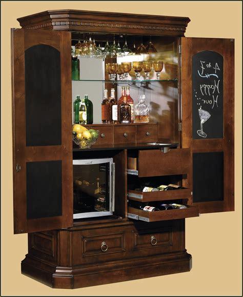 Home Liquor Cabinet Ideas  Cabinet #47746  Home Design Ideas