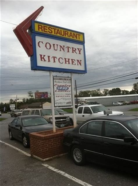 country kitchen lynchburg va country kitchen lynchburg restaurant reviews phone 6095