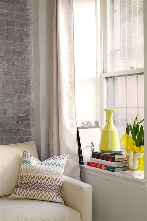 style shabby chic  appartement moderne  manhattan