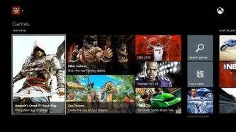 All Xbox One Games