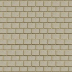 Mur de pierre regulier museumtextures for Logiciel pour maison 3d 11 silhouettes evolution museumtextures