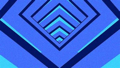 Loop Infinite Giphy Gifs Animated Seamless Gifer