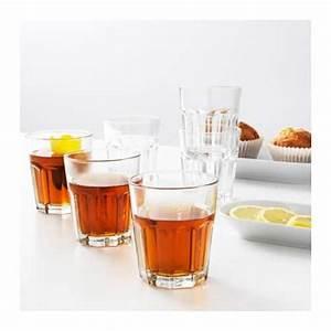 Ikea Pokal Glas : 10 redenen om picardie glazen in je kast te hebben huisvlijt ~ Yasmunasinghe.com Haus und Dekorationen