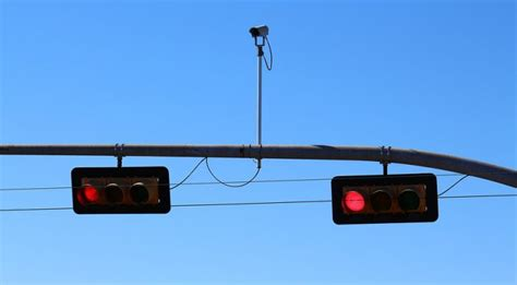 florida red light camera law lowest price traffic laws leadership blog