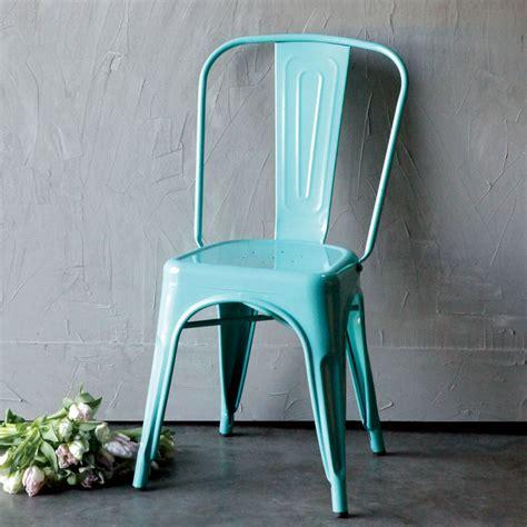 clara dining chair relish decor