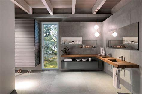 Immagini Arredamento by Arredamento Di Design Per Il Bagno Lago Design