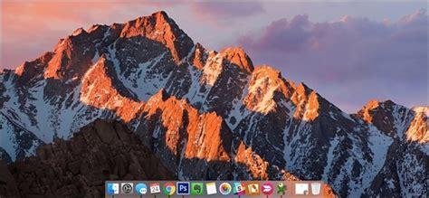 change  desktop wallpaper  mac os