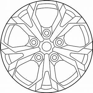 2017 mazda cx 3 wheel alloy may 9965277080 mazda With mazda cx 7 wheels