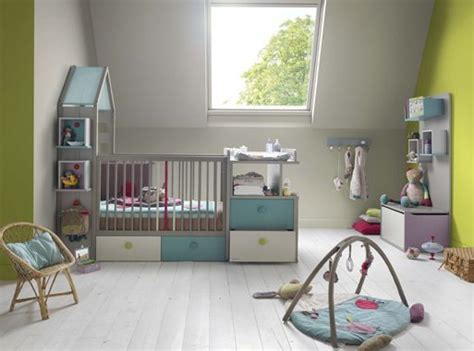 moulin roty chambre 17 best images about la chambre moulin roty on