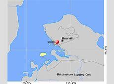 99829 Zip Code Hoonah, Alaska Profile homes