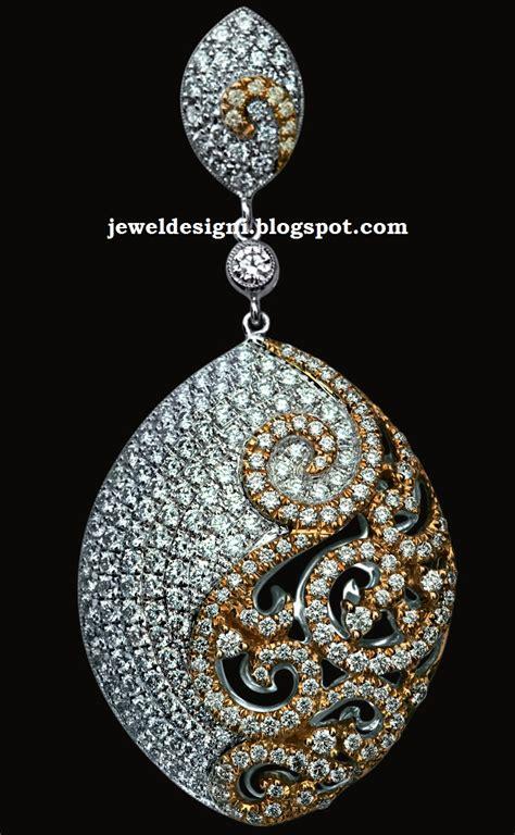 Design Diamonds by Jewellery Designs Beautiful Lockets