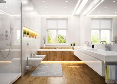 bad sanieren renovieren fabeos muenchen