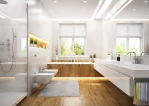 badezimmer renovieren kosten rechner bad sanieren renovieren fabeos münchen