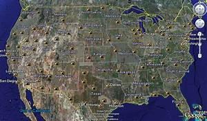 Street View Google Map : google doubles us coverage of street view imagery google earth blog ~ Medecine-chirurgie-esthetiques.com Avis de Voitures